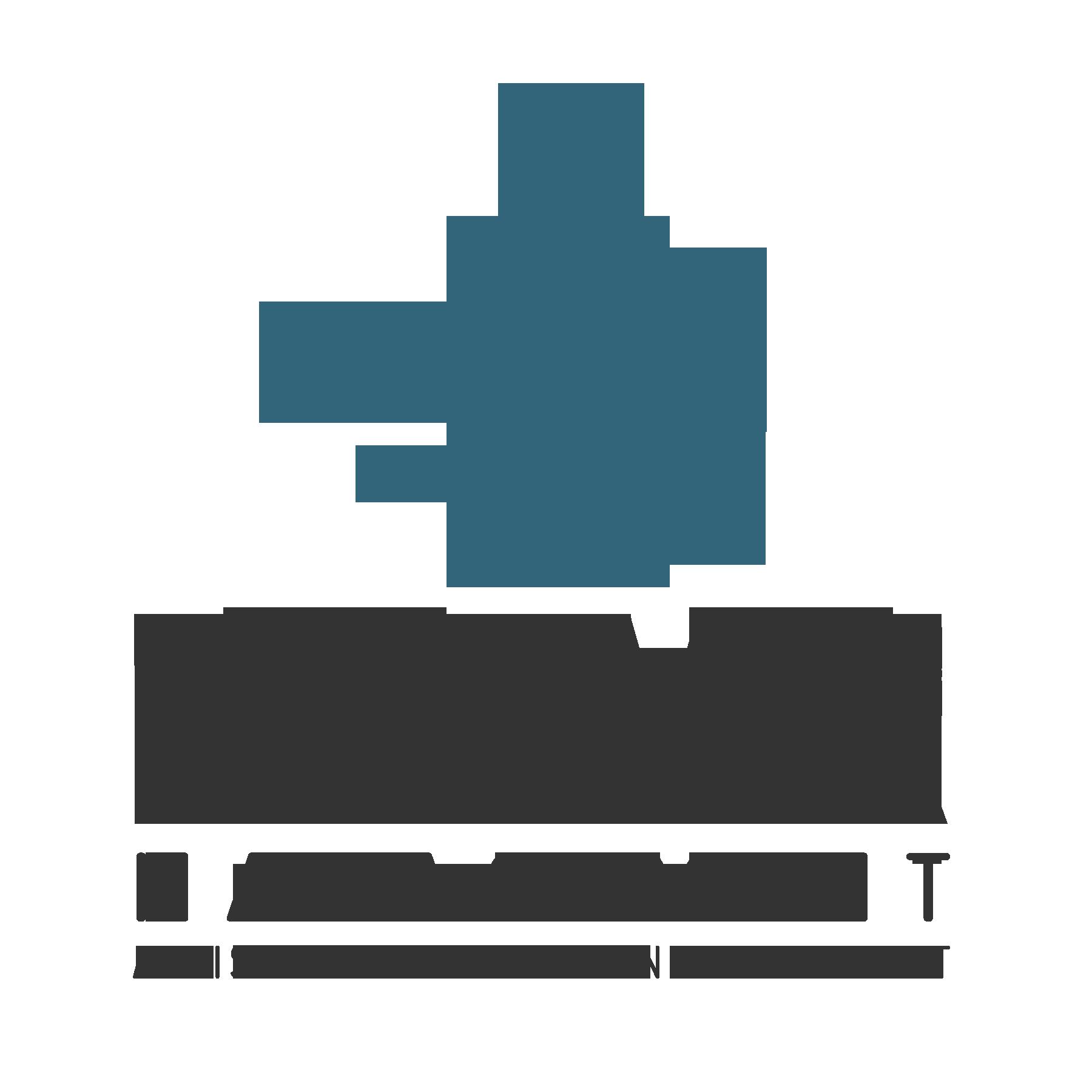 DREAMER Management - Music | Brands | Entertainment